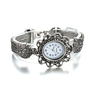 Women's Watch Fashion Bracelet Watch Cool Watches Unique Watches