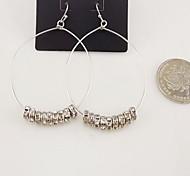 Girl's  earrings