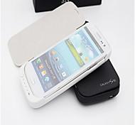 Samsung 9300 back battery 3200 ma