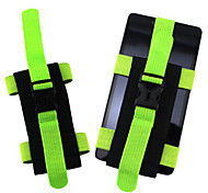 WEST BIKING® Outdoor Sports Running Arm Wrist Bag Phone Arm Band And Convenient Army Fans Fitness Products
