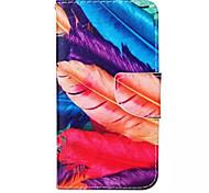 TOCHIC new Galaxy S6 dandelion card holder case