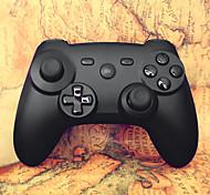 mi® bluetooth inalámbrico DUALSHOCK controlador de juego con dispositivos g soporte del sensor mi® dispositivos / bluetooth / google puerto estándar