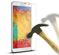 реальная премия закаленное стекло экрана протектор для Samsung Galaxy S6
