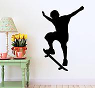 стены стикеры стены стикеры наклейки стиль одного слайд движение пвх стеновые