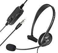 Casques - PS4/Sony PS4 Audio et vidéo - en Plastique #