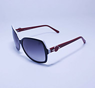 100% UV Oversized Sunglasses