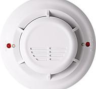 Brogen™ Network  Smoke detecotr/Compatible for Alarm System/Hme and Public building/Dust proof design/