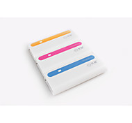 HUAXING Mobile 10000 mAh Power Bank Suitable for All Kinds of Mobile Phone