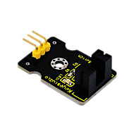 2016 NEW! Keyestudio Circuit Breaker Module