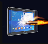 Ultra Thin HD Clear Explosion-proof Tempered Glass Screen Protector Cover for Samsung Galaxy Tab 4 10.1 T530/T531/T535