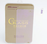 Micolor Ipad Mini Patented Anti-Bluelight Shatterproof Tempered Glass Screen Protector