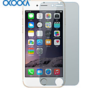 Prevent pry the glass film screen protector for iPhone 6Plus 0.2mm