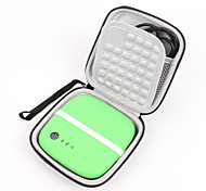 Hard Pouch case For Seagate Wireless Mobile Portable Hard Drive Storage 500GB
