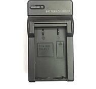 US 8.4V  EN-EL1 NP-800 Charger for Nikon  NIKON COOIPIX 4300  4500  4800 / KONOCA MINOLTA DG-5W  DIMAGE A200