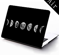 The Moon Design Full-Body Protective Case for 11-inch/13-inch New MacBook Air