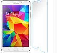 haute protecteur d'écran pour Samsung Galaxy Tab 7.0 4 t230 T231 tablette film protecteur