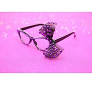 Women 's Cat-eye Party Glasses
