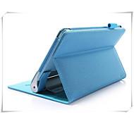 Schutz Tablet-Taschen Ledertaschen Halterung Holster für Lenovo Yoga tablet2 pro 1380f (13,3 Zoll)