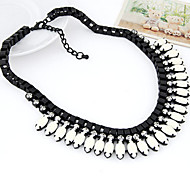 Fashion Take The Luxury Jewelry Ncklace