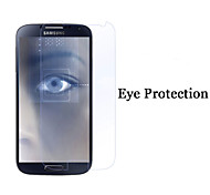 Headfore® 0.26 Anti-blueray Eye Protection Crystal Clear Screen Protector For Samsung S4