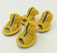 High Quatily Dog Shoes With Low Price