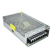 AC 110V / 220V zu DC 12V 20a 240w Spannungswandler Schaltnetzteil für LED-Streifen