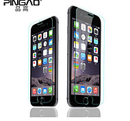 Pingao®0.2mm Screen Protector for Iphone 6 Plus