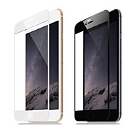 Leemin 0.33mm Full Cover screen protector for iPhone 6S Plus/6 Plus