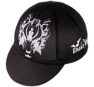 XINTOWN Unisex Outdoor Sporting Cycling Sporting Cap Free Size