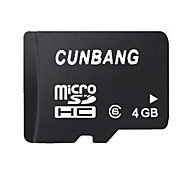 4G memory card memory card tf card