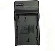 US 8.4V  EN-EL3/EL3E FNP150 Charger for Nikon D700 D300 D200 D100 D90 D80 D80S D70 D70S D50