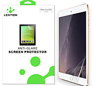 LENTION High Quality AR Crystal Clear Screen Protector Protective Film Cover for iPad Mini 2/3