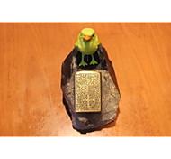 de haute qualité enveloppe de cuivre croix d'or de kérosène des couleurs plus claires