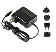 19.5V 3.34A 65W AC laptop power adapter for Dell Vostro 5470 5560 5460D-2528S 5470D-1628 5560D-1328 FA90PM111 YY20N