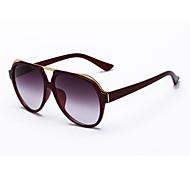 Unisex 's 100% UV Aviador Gafas de Sol