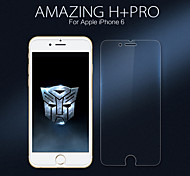 NILLKIN H+PRO Anti-explosion Dust-proof and Oil-proof Glass Screen Protector for iPhone 6
