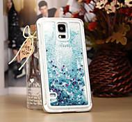 Sterne-Stil Tasche für Samsung Galaxy Hinweis 3 / Hinweis4 (verschiedene Farben)