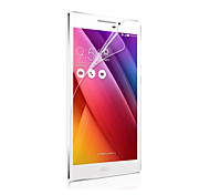 High Clear Screen Protector for Asus Zenpad 8.0 Z380C Tablet Protective Film