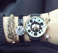 reloj elefante, joyería de elefante, elefante, relojes de elefante, elefantes reloj, reloj de las mujeres
