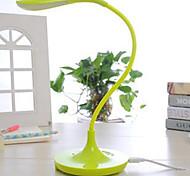 The Eyecare LED Study Desk Lamp