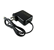 12V 3A 36W laptop AC power adapter charger for Lenovo ThinkPad 10 4X20E75066 TP00064A US/UK/EU/AU Plug