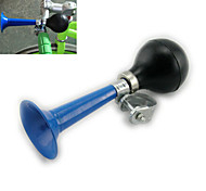 Cycling Accessories Bicycle Bells Super-clear Sound (Random Color)