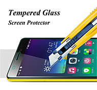 Tempered Glass Screen Protector Film for Lenovo K3 Note A7000