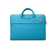 "Laptop/Macbook Portable Durable Briefcase Bag Pouch Sleeve/Laptop Pouch Sleeve Case Bag for 15.4""Macbook"