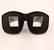 Novel And Lazy People Can Lay Down Glasses Glasses