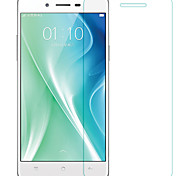 NILLKIN Amazing H Nanometer Anti-Explosion Glass Screen Protector for OPPO Mirror5 5S(A51)