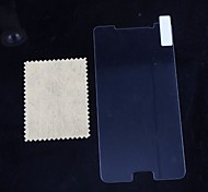Hartglas Displayschutzfolie für Samsung Galaxy Note 5 2015
