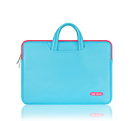 Cartinoe Brand Lithe Series Laptop Bag Sleeve for Macbook Air/Pro 11.6'/12'/13.3'/15.4""