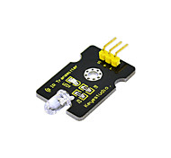 2015 NEW! Keyestudio  Infrared Transmitter Module