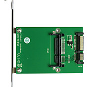Maiwo SATA TO CFast Card KT010A